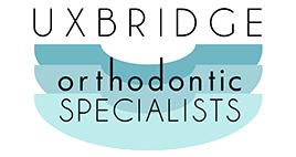 Uxbridge Orthodontic Specialists